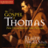 Elaine Pagels - The Gospel of Thomas: A New Vision of the Message of Jesus