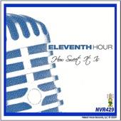 Eleventh Hour - Turn the Beat Around