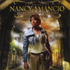Arrebato - Nancy Amancio