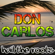 Harvest Time - Don Carlos