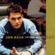 Comfortable - John Mayer