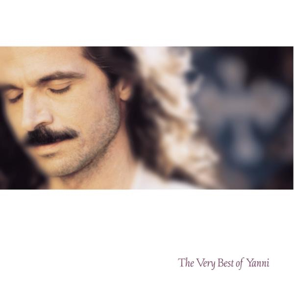 Yanni truth of touch album torrent download