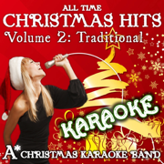 White Christmas (In the Style of Bing Crosby) [Karaoke Playback Backing Track Instrumental] - A* Christmas Karaoke Band - A* Christmas Karaoke Band