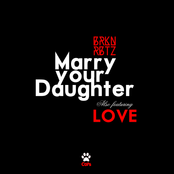 free download marry your daughter mp3