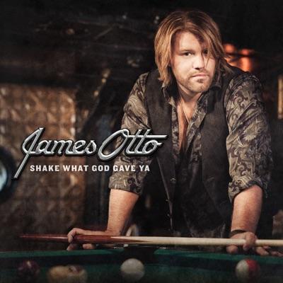 Shake What God Gave Ya - James Otto