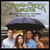 Strange Creek Singers - New River Train