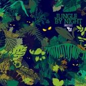 Jungle By Night - Hot Mama Hot
