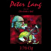 Peter Lang - When Kings Come Home