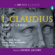 Robert Graves - I, Claudius