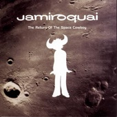 Jamiroquai - Space Cowboy (Album Version)