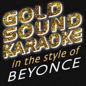 Ave Maria (Karaoke Version) [in the Style of Beyonce]