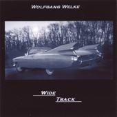 Reborn - Wolfgang Welke