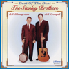 Best of the Best: All Bluegrass, All Gospel - The Stanley Brothers