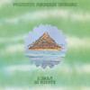 Premiata Forneria Marconi (PFM) - L'isola di Niente artwork