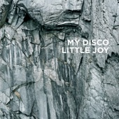 MY DISCO - Closer