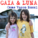 Come Vasco Rossi - Gaia & Luna Top 100 classifica musicale  Top 100 canzoni per bambini