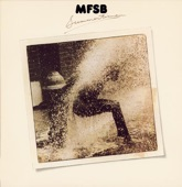 MFSB - Hot Summer Nights