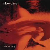 Slowdive - Waves (Album Version)