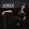 Adele - Chasing Pavements 插圖