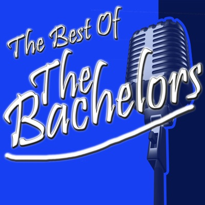 The Best of The Bachelors (Re-Recorded Versions) - The Bachelors