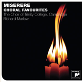 [Download] Miserere Mei, Deus MP3
