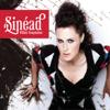 Within Temptation - Sinéad (VNV Nation Radio Edit) artwork
