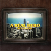 A Real Hero feat Electric Youth - College mp3