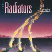 The Radiators - Never Let Your Fire Go Out (Album Version)