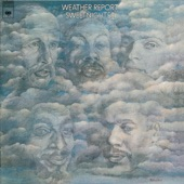 Weather Report - Non-Stop Home