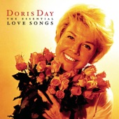 Doris Day - Can't Help Falling In Love