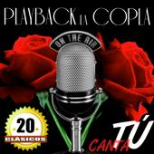 20 Clasicos De La Copla - Karaoke Playback
