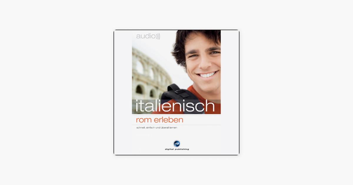 Italienisch 5