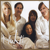 Light of the Sun