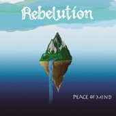 Rebelution - Sky Is the Limit