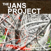 The Jans Project - Torn Between