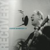 Loudon Wainwright III - Motel Blues