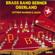 Brass Band Berner Oberland - Battle Hymne of the Republic mp3