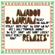 Amadou & Mariam - Je pense à toi, mon amour, ma chérie (DJ Alix Remix)