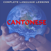 Learn Cantonese Easily, Effectively, and Fluently