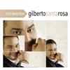Mis Favoritas: Gilberto Santa Rosa - Gilberto Santa Rosa