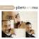 Gilberto Santa Rosa - Mis Favoritas: Gilberto Santa Rosa