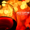 Restaurant Music Academy - Jazz Guitar Dinner Party Music  artwork