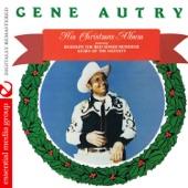 Gene Autry - Silver Bells