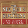 The Science of Getting Rich (Unabridged) - Wallace D. Wattles
