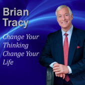 Change Your Thinking Change Your Life: How to Unlock Your Full Potential for Success, Achievement and More Money