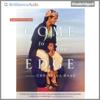 Christina Haag - Come to the Edge: A Memoir (Unabridged)  artwork