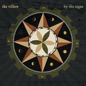 The Tillers - Cardinal Train 50-51