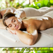 60 Minutes of Pure Relaxation