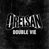 Double vie - Single