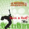 The Professional DJ - Rock & Roll Chicks Mix (141 Bpm) 插圖